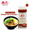 1000g Shiitake Mushroom Noodles Low Carb Pasta Instant Noodle Xiang Nian Brand