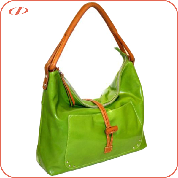 2014 new ladies handbags in pakistan