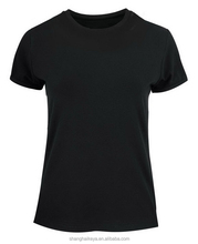 Hot new Best-Selling ladies t-shirt picture