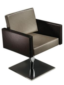 Modern Chairs Furniture Salon Styling Chairs Buy Modern Chairs Furniture Sa