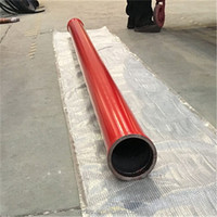 schwing concrete pumps schwing concrete pump parts schwing concrete pump spare parts