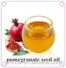 pomegranate, pomegranate peel, pomegranate seed oil extraction