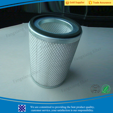 Stainless Steel Hepa Filter for Agco Sprayer Big A3000 A4500 Home Vacuum Cleaner
