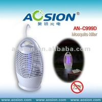 Lights attract mosquito killer machine AN-C999D