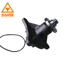 2017 High quality Competitive price water pump supply for KATO HD400SEV machine excavator machine made in china