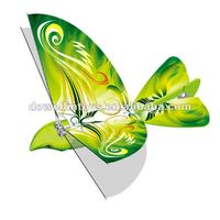 Hot Selling Animated RC Flying Bird