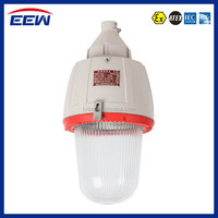 CCd92 Atex Explosion Proof Lighting Philippines