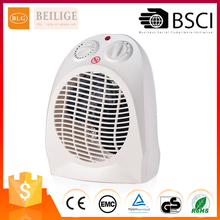 China Manufacturer High Quality room heater blower