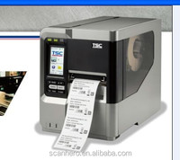 Printer thermal printer From TSC factory
