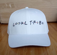 low price 3d stitching logo 5 panels custom promotion cap for gift