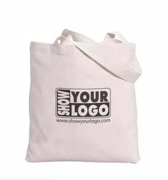 wholesale Most Popular Promotional trendy cheap foldable 100% natural printed calico bags