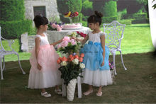 NEW ARRIVAL !2014 new fashion princess dresses 13 year olds