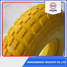 Golden Supplier Used Tire Exporter
