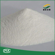 hydrolysed competitive price pork protein powder powder for shampoo