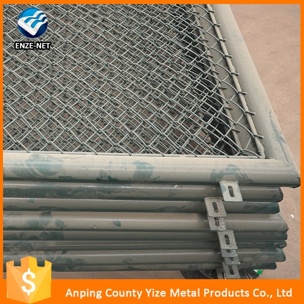 Diamond Wire Mesh Menards Chain Link Fence, PrChain Link Fence Suppliers In China, Chain Link Fence Machine