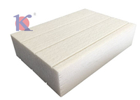 cold room panels extruded xps foam board warm keeper boards 5mm 25mm 50mm 75mm