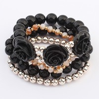 105075 Bulk High Fashion Accessories Jewelry