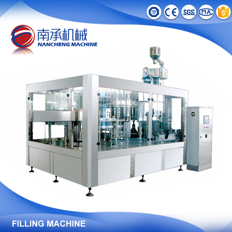 Fully Automatic Automatic Cartridge Filling Machine as Verified Firm