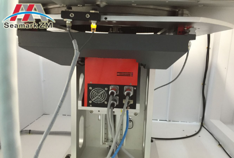 Zhuomao X-Ray Inspection System X-5600