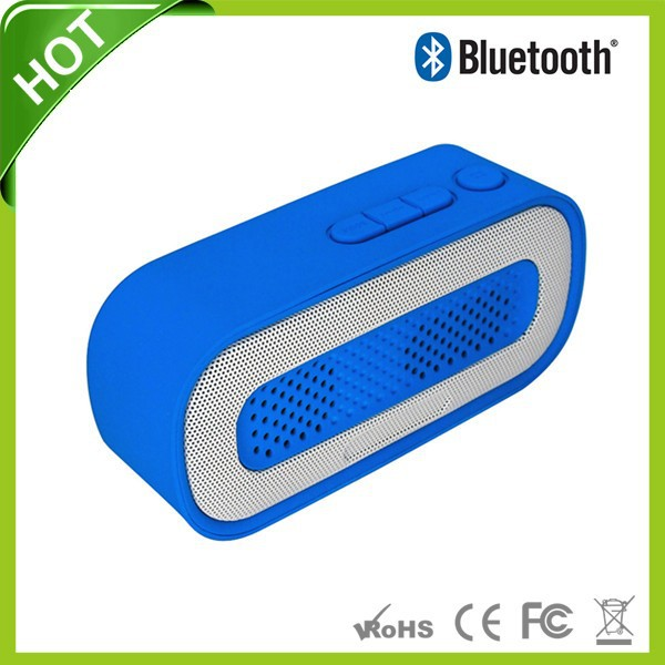 GK-A23 2014 Wholesale Hot BATTERY CHARGER New Bluetooth Speaker cheap k.loud bluetooth speaker