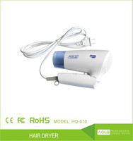 2015 new manufacturing standing hair dryer professional,3 Heat 2 Speed Hair Dryer Professional