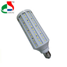 High Quality 3014/3528/5050/5730 Smd Led Strip Light E27 110v