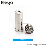 Wholesale 26650 Hades Clone Mod Stingray Mechanical Hades Mod