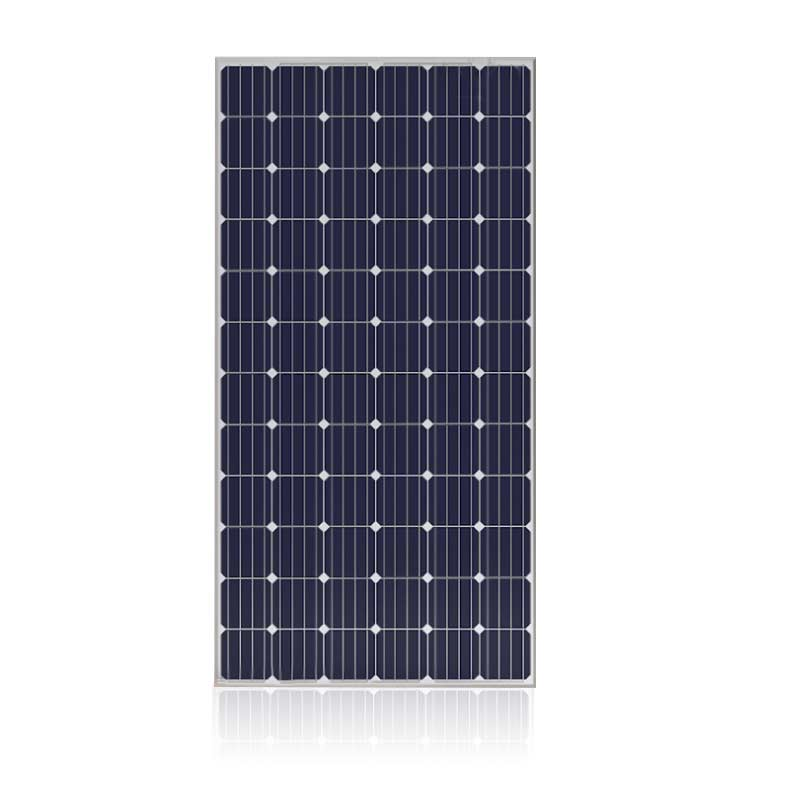 Solar Home 24v 72cells <strong>poly</strong> 345w 350w 360w solar panel price for US Market