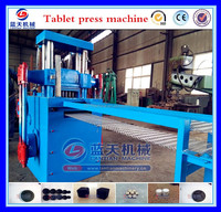Long Time Burning Bbq And Shisha Coal Briquette Machine Price