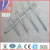 Polished Common Nail / common iron nail / common wire nail factory