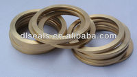 pvc fittings gasket