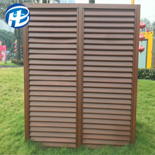 China Wholesale Websites Roller Shutter Exterior Window