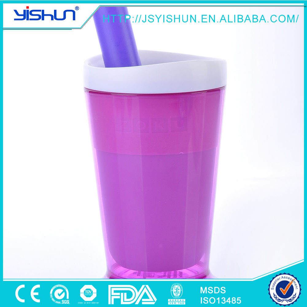 white plastic ice box,hard gel ice box for picnic,silicone ice box mould