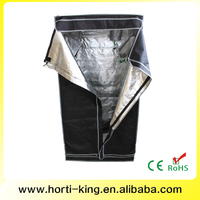 High quality wholesale hydroponic grow tent inflatable greenhouse