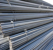 ribbed steel bars steel types and grades cost of steel bar joists