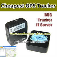 Cheapest GSM alarm tracker motorcycle