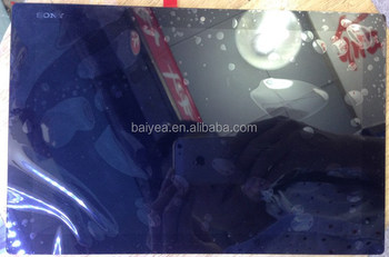 For Sony Z4 Tablet Ultra Lcd with Digitizer Assembly