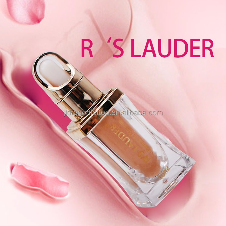 R'S Lauder Micropiment Ink For Permanent Makeup