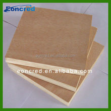 market price of plywood pallet