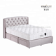 Good Quality Bedroom Furniture,Spring Type and Home Furniture of coir mattress