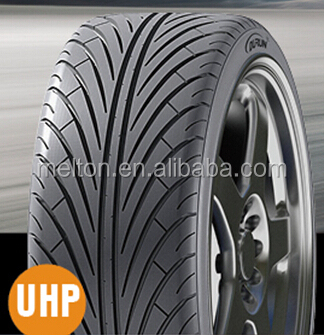 Wholesale prices used in EU market Car tyre 195/45R16