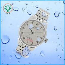 2016 Custom Brand Watch OEM Design vogue Man Watch