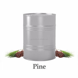 Pine essential oil 85% bulk
