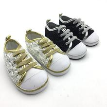Wholesale new design marikina baby sports prewalker fashion infant shoes baby boy shoes