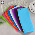silicon case for iphone / ipad pro much models 4.7/5.5/8 inch