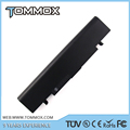 New Li-ion Replacement Laptop Battery for SAMSUNG R480,R503,R505,R507,R508,R510,R517,R518,R519