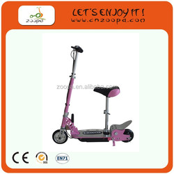 High speed motor cycle electric scooter made in china, mobility scooter