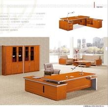 high quality office furniture executive factory sell directly HP26