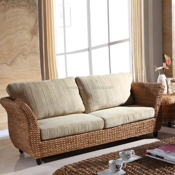 Foshan manufacturer new modern fashion trendy elegant for New wooden sofa set designs