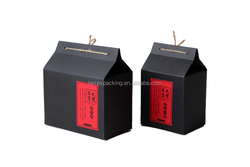 Cheap products products cheap custom pen packaging box China supplier sales